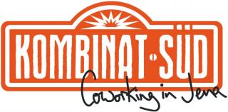 Logo Kombinat Süd