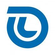 logo_dl_1