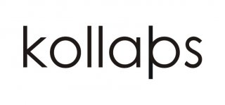 kollapbs